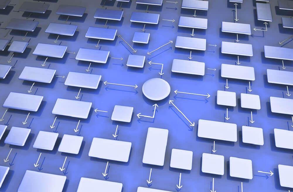 Administrowanie bezpieczeństwa informacji