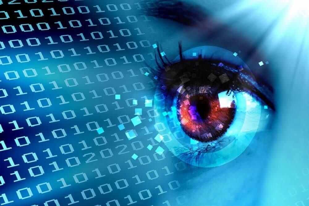 O bezpieczeństwie danych ADO