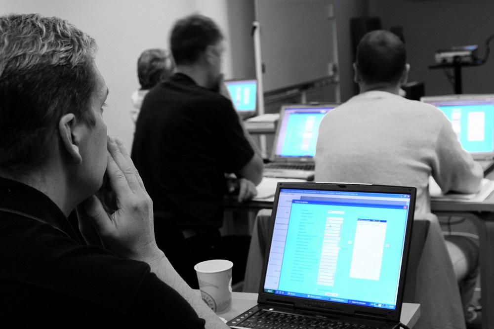 szkolenie z zakresu bezpieczenstwa danych osobowych