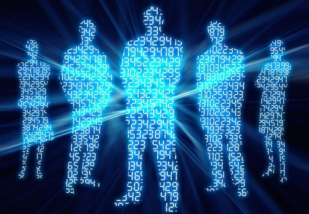 Praktyczna ochrona danych osobowych