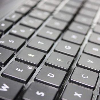 Bezpieczeństwo informacji ADO