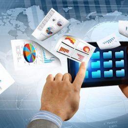 Administracja danych osobowych w instytucjach