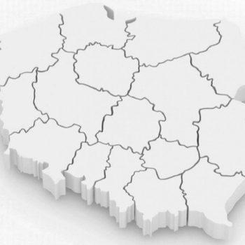 Sejm a ustawa o ochronie danych osobowych