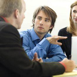 Rodzaj szkolenia z zakresu ochrony danych osobowych